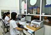 BHXH Việt Nam: Hướng dẫn cấp mới, gia hạn thẻ BHYT