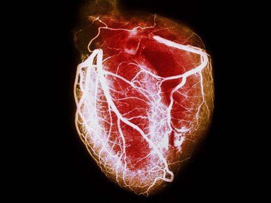 Hy vọng mới cho những bệnh nhân mắc căn bệnh suy tim