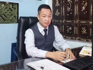 Tội danh nào cho chủ nhà chém trộm trọng thương ở Hà Nội?