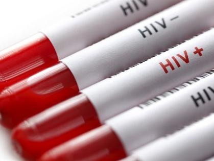 Phát hiện thuốc điều trị ung thư phổi có thể tiêu diệt các tế bào HIV