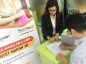 Tín dụng tiêu dùng Việt Nam đang tăng đột biến