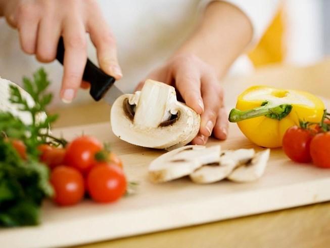 Nấu nướng ảnh hưởng đến giá trị dinh dưỡng ra sao?