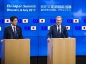 EU, Nhật Bản hoàn tất Hiệp định Đối tác kinh tế lớn nhất thế giới