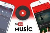 YouTube sẽ tung ra dịch vụ âm nhạc có trả phí trong tháng 3/2018