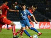 U23 Việt Nam có thể tranh ngôi vô địch với Thái Lan tại M-150 Cup