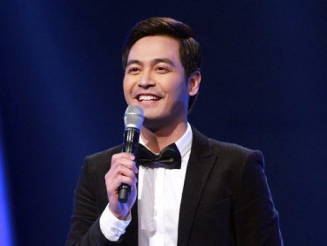 """Vì sao Phan Anh muốn thay thế MC Lại Văn Sâm dẫn """"Ai là triệu phú""""?"""