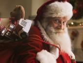 Noel chính thức là ngày nào?