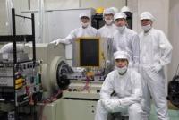 Dự kiến phóng Vệ tinh Micro Dragon vào tháng 1/2019
