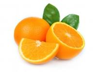 Phản tác dụng khi bảo quản những thực phẩm này trong tủ lạnh