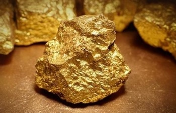 Giá vàng hôm nay 9.12: Nhiều nguyên nhân giúp vàng tăng mạnh