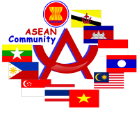 Các nước ASEAN chung mục tiêu phát triển