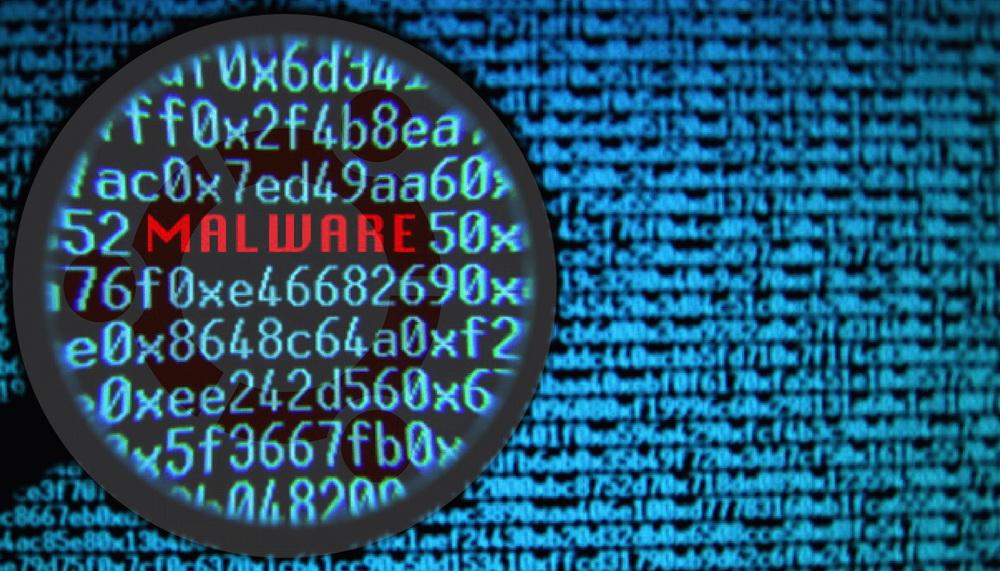 Nhận biết mã độc tấn công mạng và dự báo xu hướng 2019