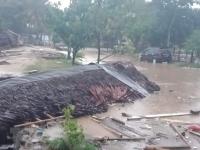 Những trận sóng thần tàn phá thảm khốc nhất trên thế giới