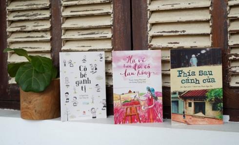 Tranh truyện Việt Nam: Thể nghiệm mới của nhà văn, họa sĩ