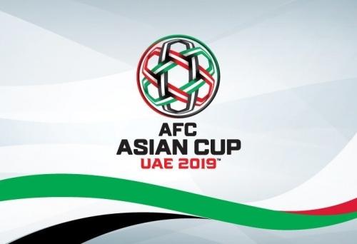 Thể thức và sơ đồ thi đấu tại Asian Cup 2019