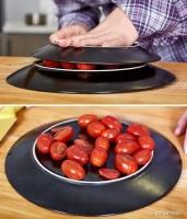 """Vỡ mộng với những mẹo nhà bếp """"hot"""" nhất trên mạng xã hội"""