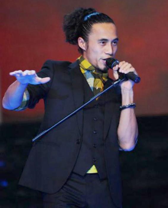 Phạm Anh Khoa sẽ biểu diễn ca khúc nào trong liveshow Bài hát yêu thích tháng 5?
