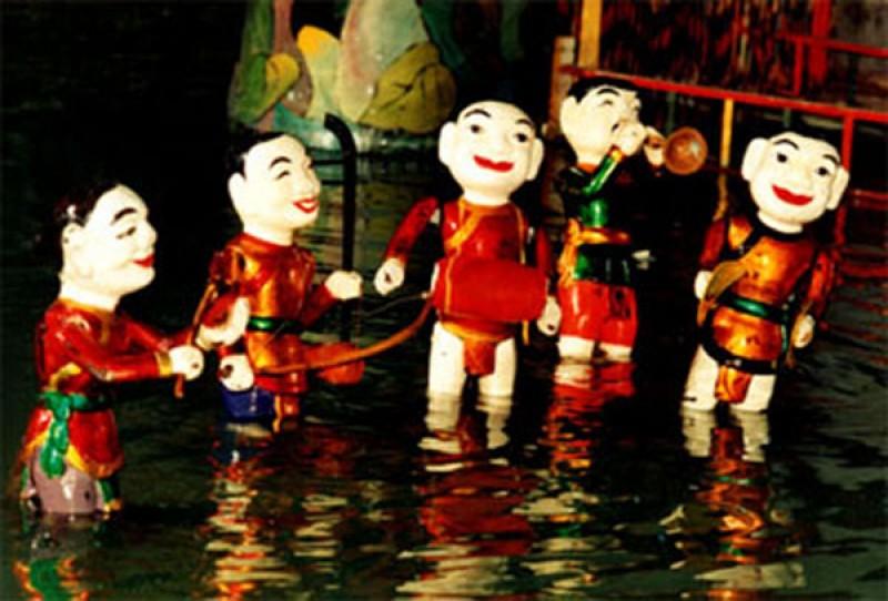 ve nguon trai nghiem cung di san van hoa phi vat the