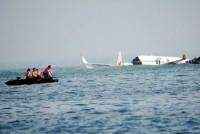 Cục Hàng không VN: Phối hợp với các nước để xác định vị trí máy bay rơi