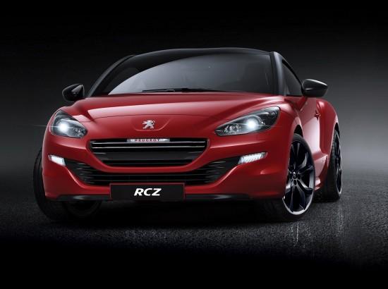 Thaco công bố giá bán mới xe Peugeot
