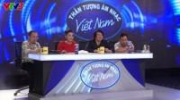 Phạt VTV 50 triệu đồng do phát sóng chương trình liên kết không phép
