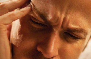 5 nguyên nhân gây giảm sút trí nhớ có thể tránh được
