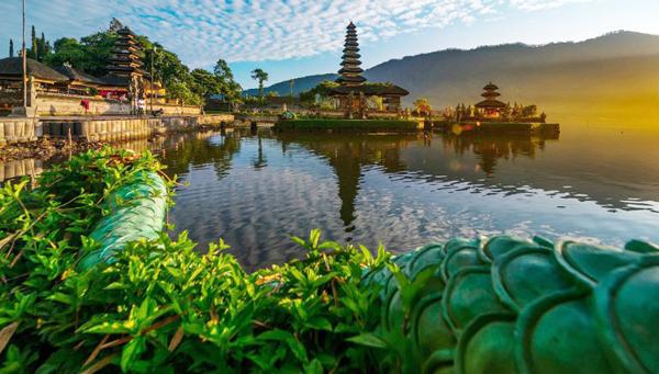 7-Bali-6705-1429665452.jpg