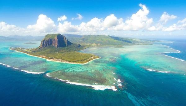 8-Mauritius-3166-1429665452.jpg