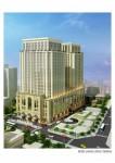 Hải Phòng có khách sạn Quốc tế hàng đầu thế giới