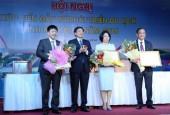 Hội nghị xúc tiến đầu tư tại Bình Định lần thứ 3