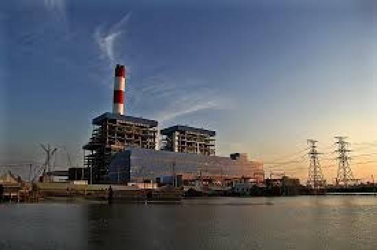 Tổ máy số 2 Nhà máy Nhiệt điện Duyên Hải 1 hòa điện lưới quốc gia