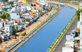 TP HCM tổ chức trọng thể lễ khánh thành Tượng đài Bác Hồ