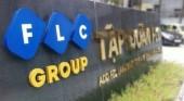 FLC chia cổ tức tỷ lệ 20% vốn cổ phần