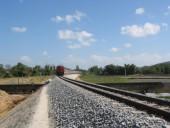 Vì sao nhiều người muốn đầu tư vào Đường sắt?