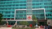 Tập đoàn FLC muốn thâu tóm Bệnh viện Giao thông vận tải