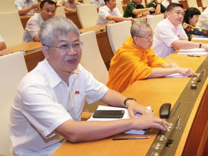 Đầu tư hơn 16 tỉ USD xây sân bay Long Thành