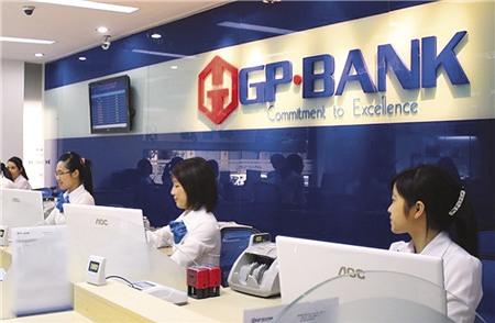Số phận GPBank sẽ được NHNN tuyên bố vào 2/7