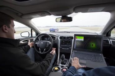 """Công nghệ """"Carbon3D"""" sản xuất phụ kiện ô tô chất lượng cao"""