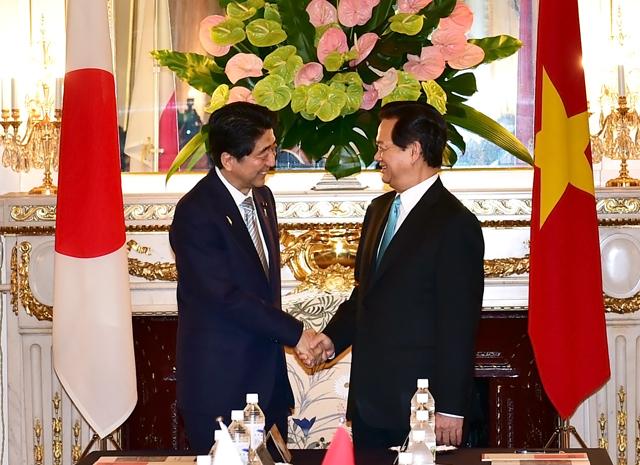 Hợp tác Mekong-Nhật Bản: Thúc đẩy kinh tế và củng cố quan hệ hữu nghị