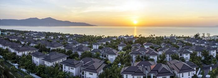 Premier Village Đà Nẵng Resort - Tuyệt tác trên bờ biển đông