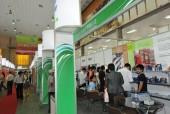 Hội chợ hàng Chiết Giang sắp khai mạc tại Hà Nội