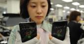 Samsung bồi thường cho công nhân ung thư