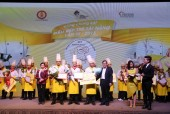 Nestlé Professional triển khai chương trình hỗ trợ ngành bếp