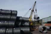 Hòa Phát bán ra 140.000 tấn thép trong tháng 7