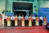 Bảo Việt doanh thu tăng hơn 20,2% trong 6 tháng