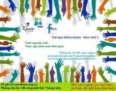 MEC và Khuyên Club tuyển tình nguyện và thực tập sinh
