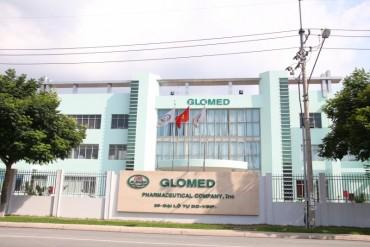 Abbott hoàn tất việc mua lại Glomed tại VN
