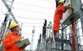EVN 'hứa' không tăng giá điện đến cuối năm