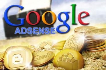 Việt Nam đứng đầu thế giới về việc dùng thủ thuật đánh lừa Google