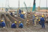 Tai nạn lao động vẫn được hưởng bảo hiểm y tế